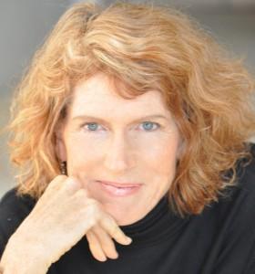 Dr. Victoria Moore