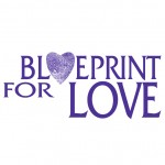 Workshop: Clear Your Love Blueprint for Greater Satisfaction