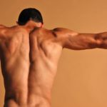 Workshop ~ Heal your Back and Neck with Brain-Based Wellness
