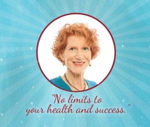 Dr. Victoria Moore DC MA